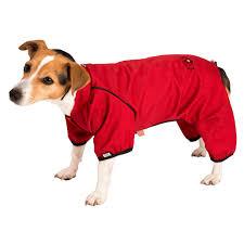 Ochranné oblečky