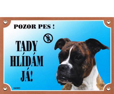 Potřeby pro psy a tabulky psů