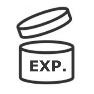 Expirační výprodej