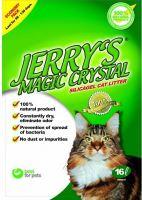Kočkolit Jerry's Magic Crystals