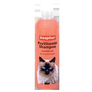 Kosmetika a hygiena