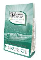 Canine Caviar Open Sky GF Alkaline kachna 2kg