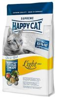 Happy Cat Supreme Adult Fit&Well Light 10kg