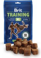 Brit Training Snack XL