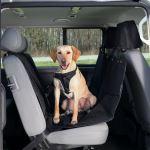 Autopotah za přední sedadla 1,45x1,60m Trixie