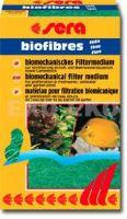 Sera biofibres fein - filtrační vata 40g jemná