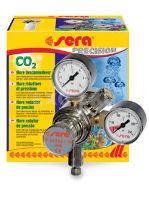 Sera flore CO2 - redukční ventil