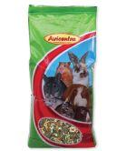 Krmivo AVICENTRA standart pro morčata 25kg