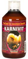 Aquamid Karnivit drůbež