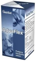 AdvaFlex 90 tablet