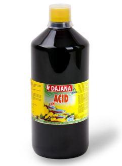 Dajana ACID ph 1000ml