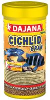 Dajana Cichlid - granulát 250ml