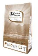 Canine Caviar Range GF Alkaline buvol 2kg