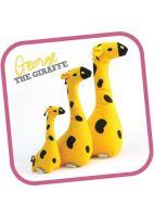 Beco Family - George žirafa