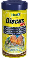 Tetra Diskus Red 250ml