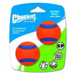 Míčky Ultra Ball Small 5cm - 2 na kartě