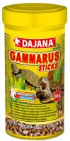 Dajana GAMMARUS sticks