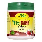 cdVet Fit-BARF ovoce 350g