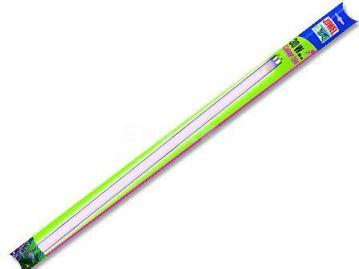 Zářivka JUWEL ColourLite T8 - s přírodní barevností světla