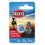Trixie Light Band - náhradní baterie 2ks Trixie