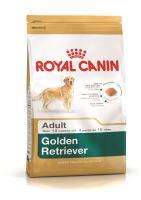 Royal Canin Golden Retriever (Zlatý retrívr) Adult 3kg