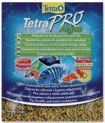 Tetra Pro Algae 12g