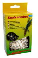 Lucky Reptile Bio Calcium-drcená sépiová kost 1kg
