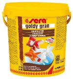 Sera goldy gran 10l