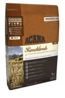 Acana Cat Ranchlands Regionals 1,8kg