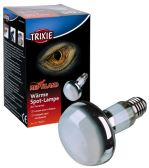 Basking Spot-Lamp 50W