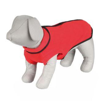 T-Coat PLAISIR, fleece Trixie XS 25cm