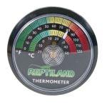 Thermometr analogový, Trixie