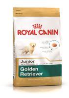 Royal Canin Golden Retriever (Zlatý retrívr) Junior 12kg