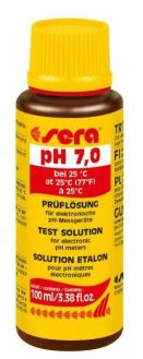 Sera kalibrační roztok pH 7,0
