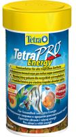 Tetra Pro Energy 100ml