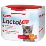 Mléko sušené BEAPHAR Lactol Kitty Milk 500g