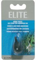 Hagen Kámen vzduchovací ELITE koule 2cm