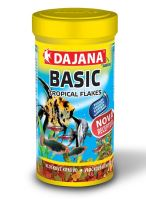 Dajana Basic flakes 100ml