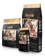 Belcando Mix It Grain Free 10kg