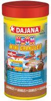 Dajana Neon mini granules - granulát 100ml