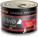 Belcando konzerva Single Protein Beef 200g