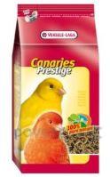 Krmivo VERSELE-LAGA Prestige pro kanáry 20kg