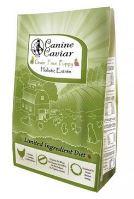 Canine Caviar GF Puppy Alkaline kuře 2kg