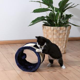 Škrábací ROLL pro kočky, Trixie