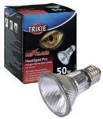 Lampa HeatSpot Pro, Halogen Basking SpotLamp 50W, Trixie