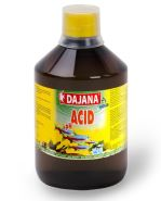 Dajana ACID ph