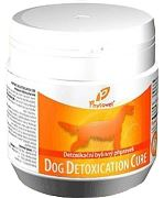 Phytovet Dog Detoxication cure