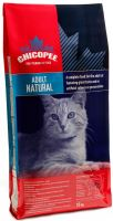CHICOPEE Adult Cat Natural 2kg