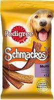 Pedigree Pochoutka Schmakos 104g - 12ks