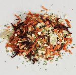 Zeleninový mix - 100% bez obilnin 500g